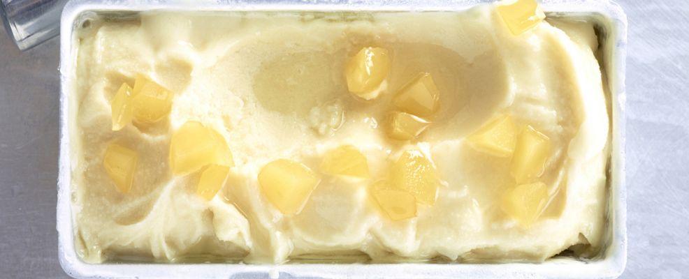 gelato_artigianale_gustoso