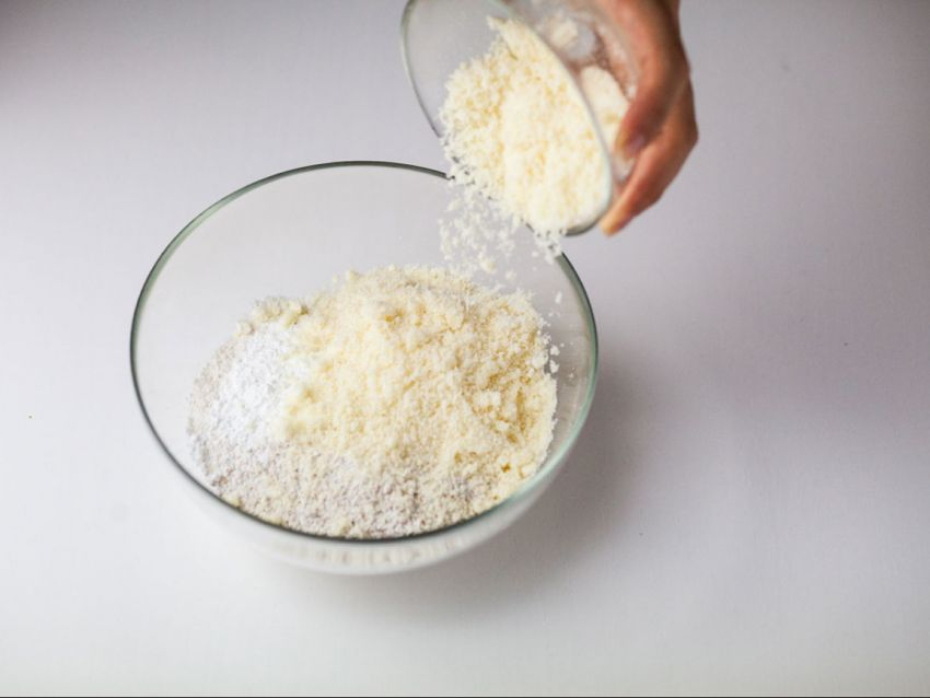 muffin-grana1