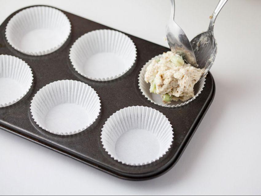 muffin-grana3
