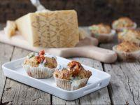 muffin-grana6