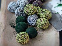 Spirulina-energy-truffle