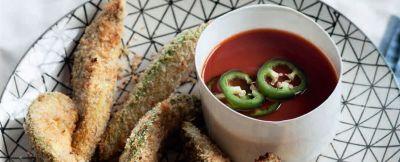 bocconcini-di-avocado-arrostiti