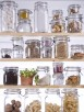 come eliminare le ferfalline:consigli pratici
