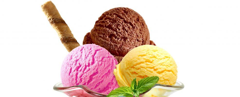 gelatiera:consigli pratici