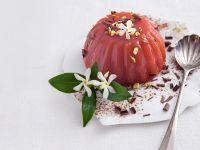 gelo di melone Sale&Pepe ricetta