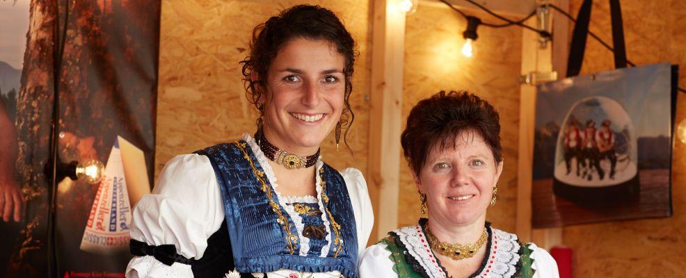 swiss_cheese_kaesemarkt_IMG_9586