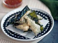 tempura-di-alghe-nori