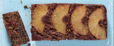 torta-alle-zucchine,-ananas-e-spezie