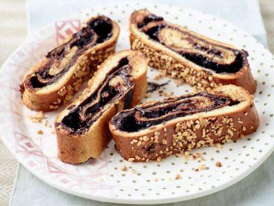 tronchetto-goloso-al-malto-di-cacao-e-nocciola