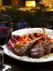 vini-grigliata
