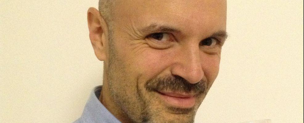 Davide Oltolini 1