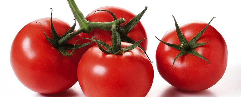 pomodoro-benessere