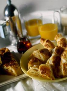 Gli errori da non fare a colazione
