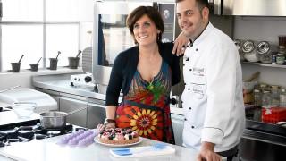 Intervista a Silvia Rasi e Andrea Valentinetti