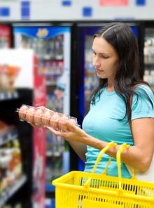 """Uovo, super alimento low cost: ecco perché vale la pena di comprarle """"buone"""""""