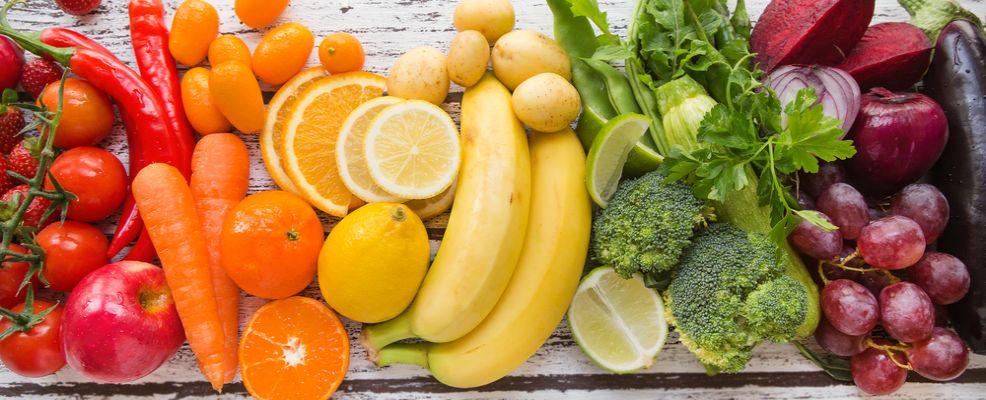 alimenti nocivi