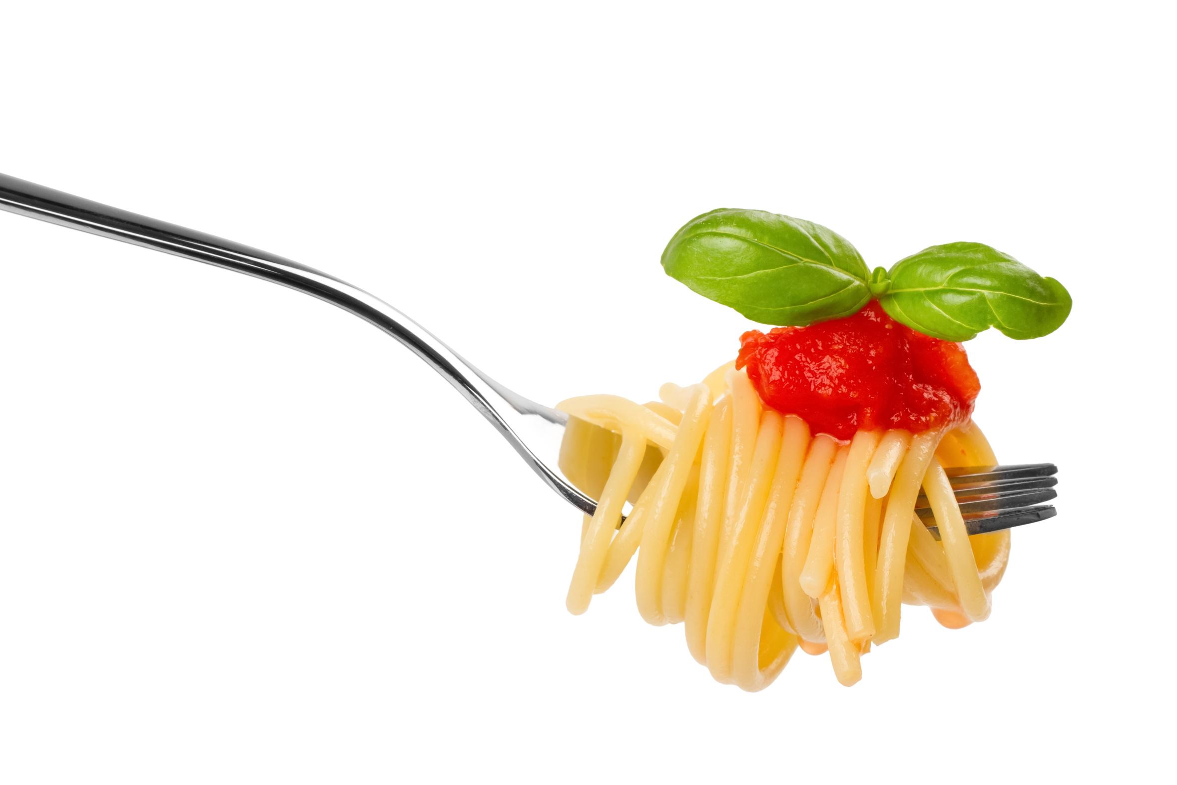 cc5a6cf5465c L e-commerce gourmet  specialità a portata di clic