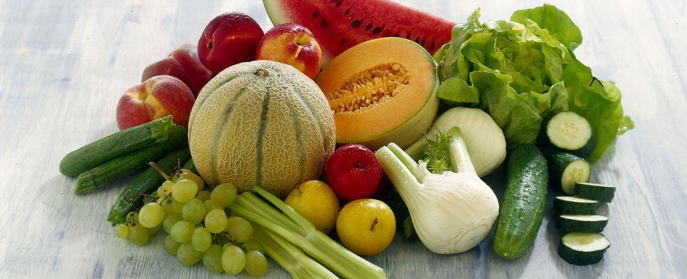 vitamina c:benessere