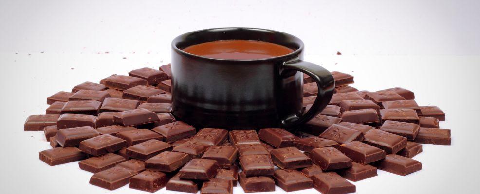 perfect_chocolate
