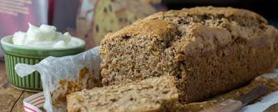 06_panettone-coop-EY8B2445
