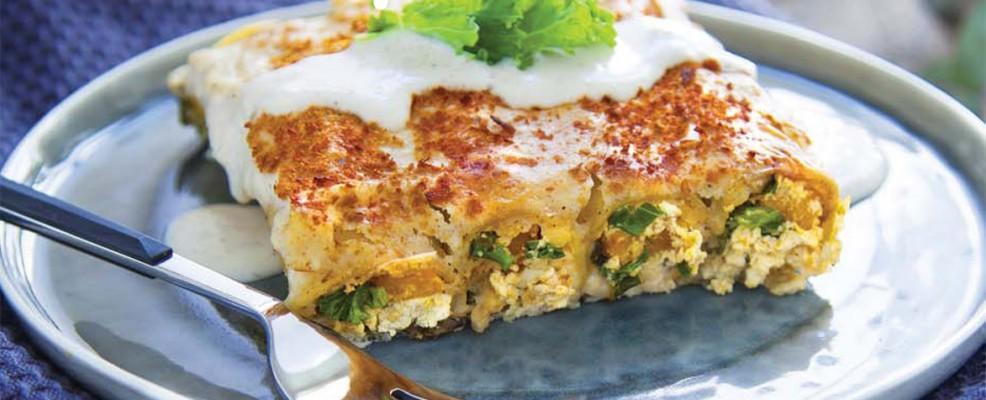 Cannelloni-con-zucca-cavoli-e-ricotta