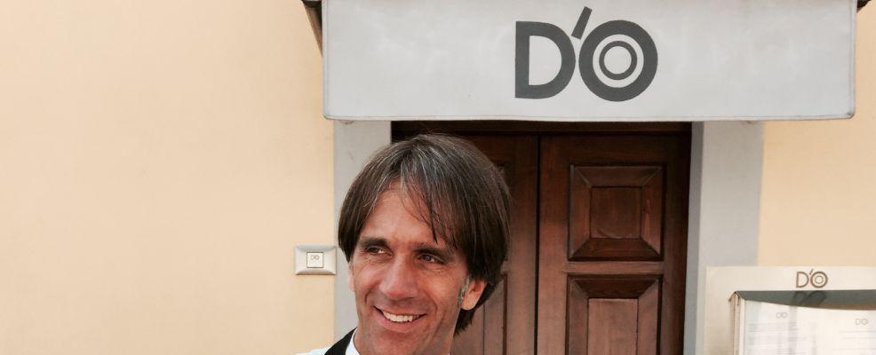 Davide_oldani