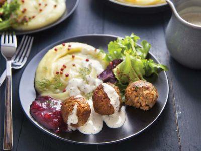 Polpette-svedesi-vegane