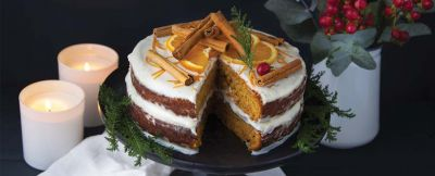 Torta-di-carote-senza-uova-e-senza-burro