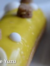 eclair limone yozu