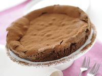 torta tenerina Sale&Pepe