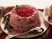 budino-riso-rosso-ricetta-sale-e-pepe