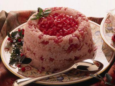 budino-riso-rosso