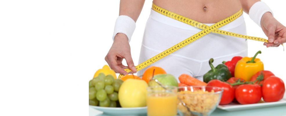 dieta_molecolare