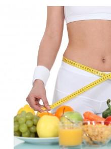 Cambiare ordine agli alimenti per abbassare la glicemia