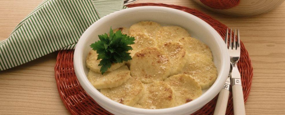 gnocchi-romana-ricetta-sale-e-pepe