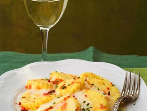 gnocchi-romana-salmone-ricetta-sale-e-pepe