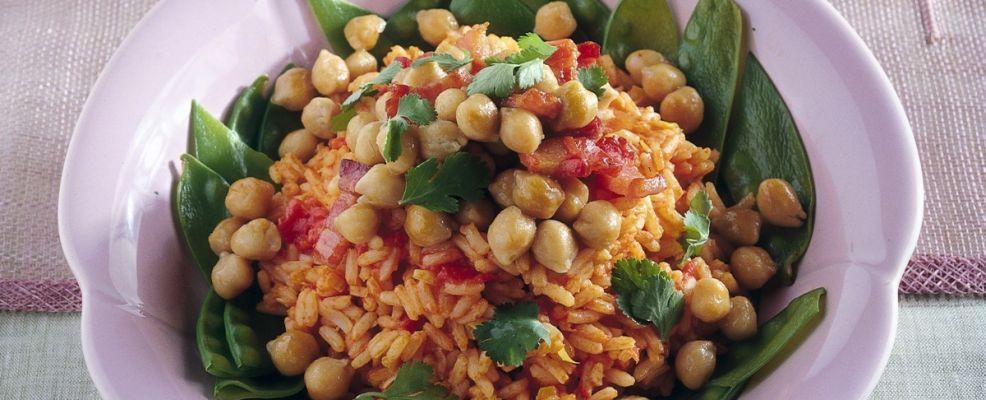 insalata-tiepida-riso-rosso-sale-e-pepe