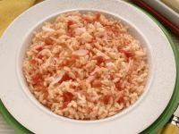 riso-rosso-ricetta-sale-e-pepe