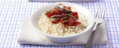 riso-rosso-acciughe