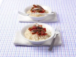 riso-rosso-acciughe-ricetta-sale-e-pepe