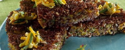 torta-riso-rosso-verdure