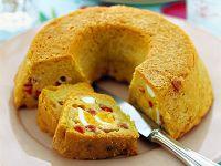tortano-rustico-imbottito