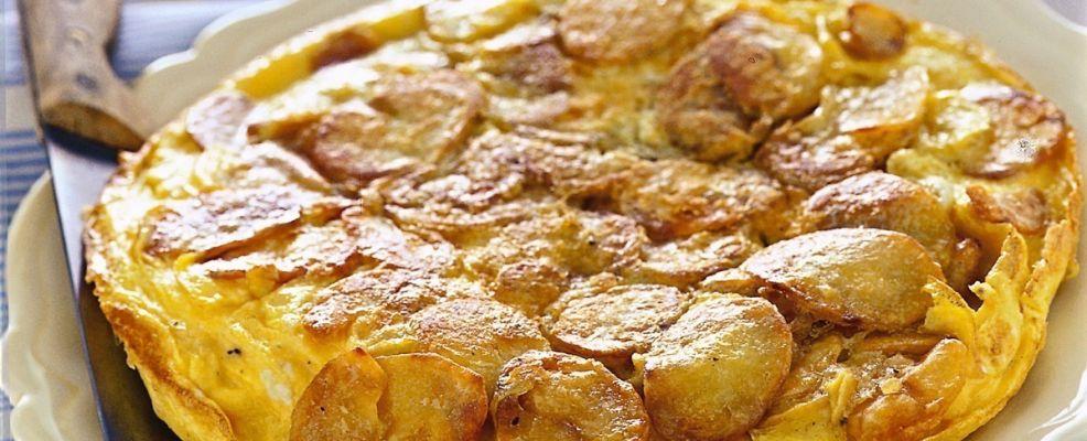 tortino-rustico-toscana