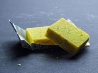 Dado vegetale: la ricetta - Credits: Shutterstock