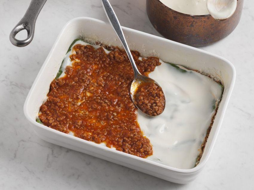 lasagne-alla-bolognese-ricetta-sale-e-pepe-06