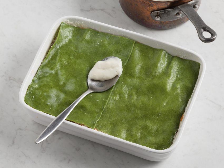 lasagne-alla-bolognese-ricetta-sale-e-pepe-07