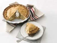 apple pie Sale&Pepe ricetta