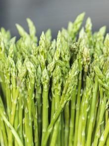 Asparagi, delizia di primavera:  come cucinarli senza errori