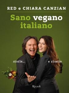 Sano_vegano_italiano