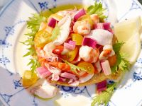 friselle-insalata-mare ricetta Sale&Pepe